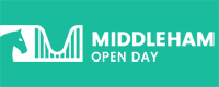 Middleham Open Day-CANCELLED