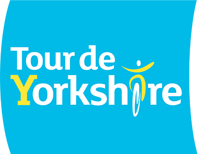 Tour de Yorkshire