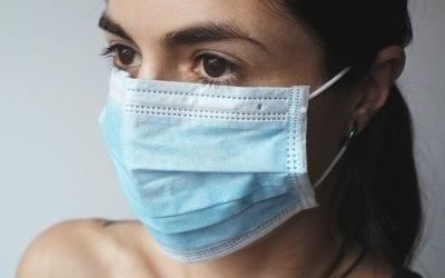 Coronavirus Update and Support
