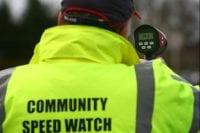 Improving Road Safety in Leyburn